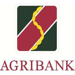 Ngân hàng nông nghiệp và phát triển nông thôn Agribank - Chi nhánhhà tây