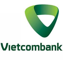 Ngân hàng Ngoại thương Việt Nam - VietComBank - Chinhánh thăng long